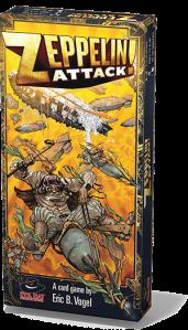 Zeppelin_Attack_Cover_300w